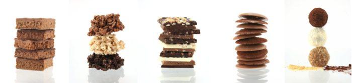 -Atelier-chocolat—–Comptoir-du-Cacao–3–2