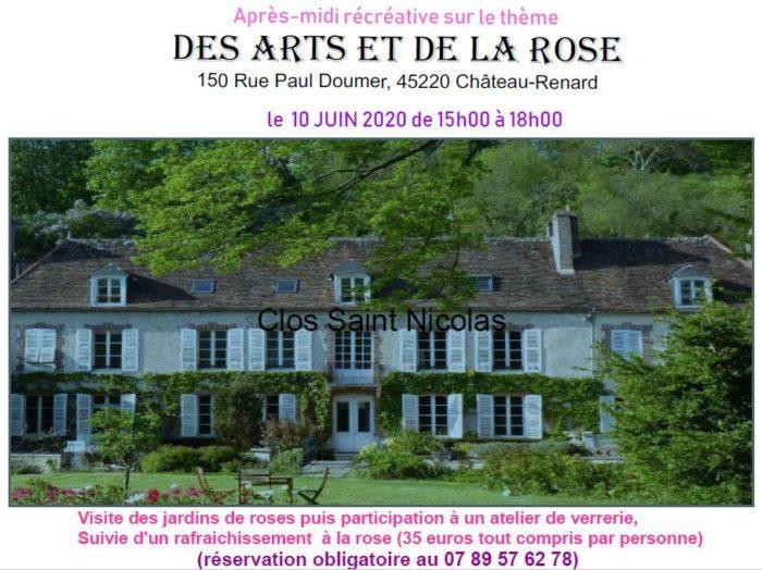10-juin-des-arts-et-de-la-rose