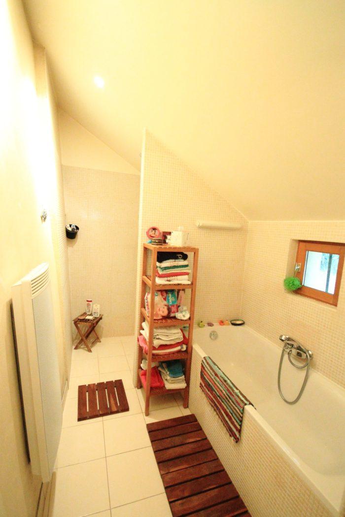 salle-de-bain-avec-douche-italienne-et-baignoire