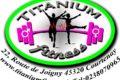 5c35ca0e5343c-pubtitanium21