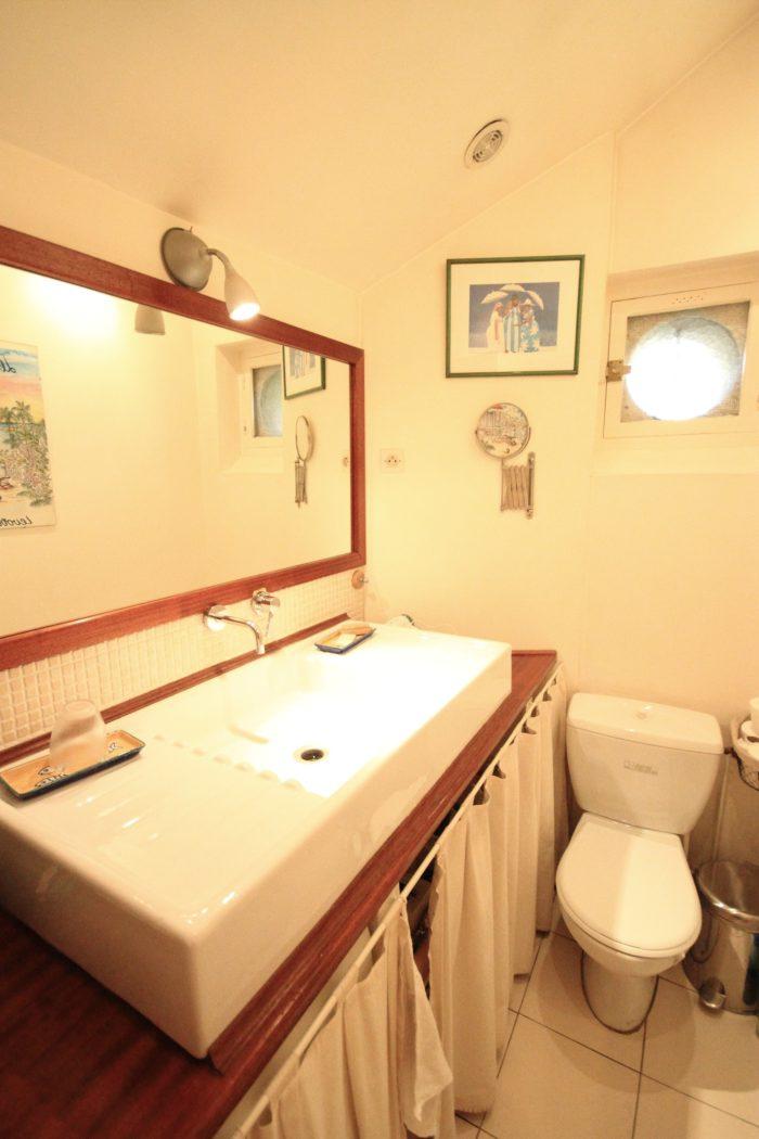 salle-de-bain-et-toilettes