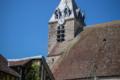 Chateau-Renard