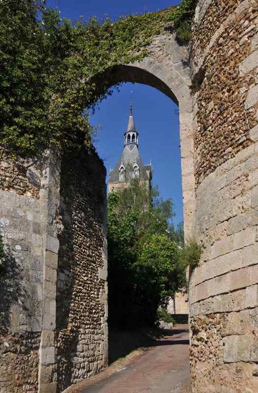Château-Renard-1