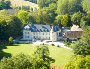 Chateau-de-Changy-11-700×525