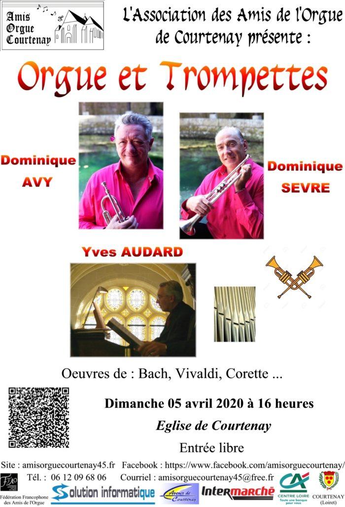 Concert-Les-Amis-de-l-Orgue-de-Courtenay