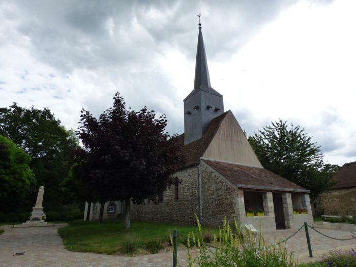 Eglise-de-Louzouer–9-
