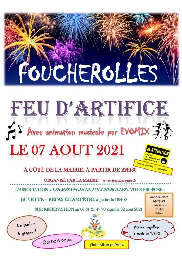 FEU D'ARTIFICE FOUCHEROLLES-1