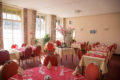 Hotel-le-Sauvage-restaurant-salle