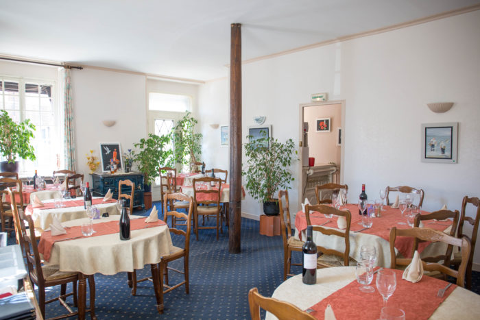 Hotel-LeSauvage-A-Rue-8698