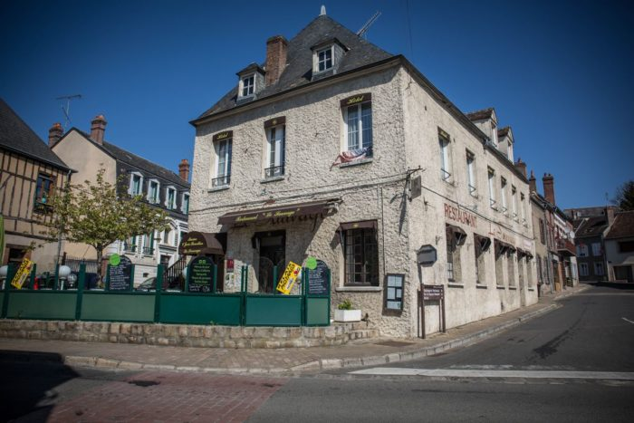 Hotel-LeSauvage-A-Rue-8715
