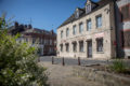 Hotel-LeSauvage-A-Rue-8734