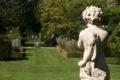 Les_Jardins_du_Grand_Courtoiseau_04