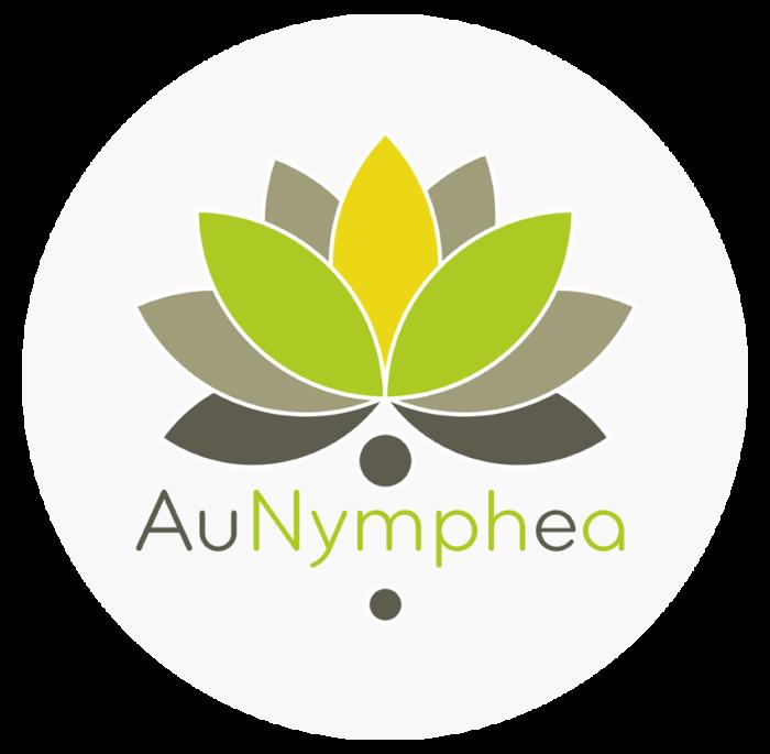 Logo-Au-Nymphea-2