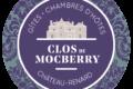 Logo-png-clos-de-mocberry-Plan-de-travail-1-2
