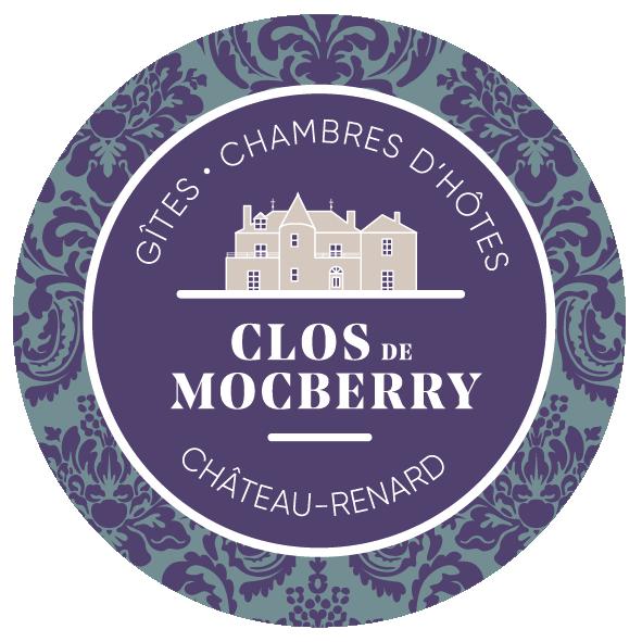 Logo-png-clos-de-mocberry-Plan-de-travail-1-3