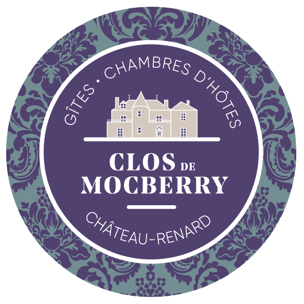 Logo-png-clos-de-mocberry-Plan-de-travail-1