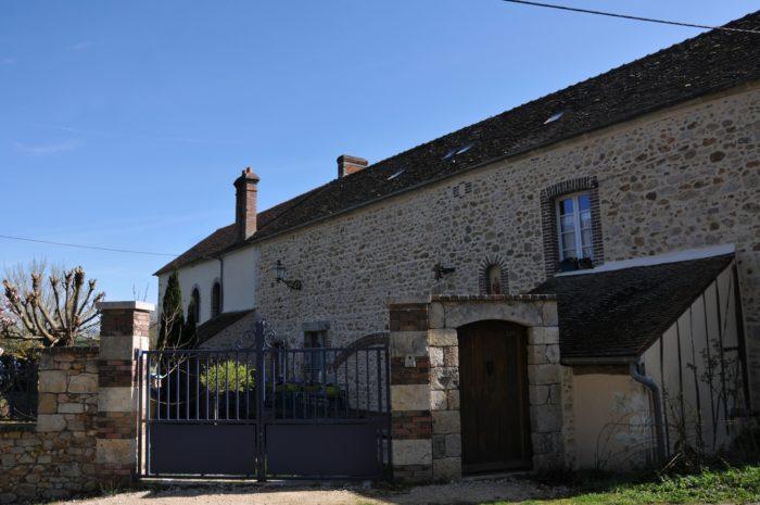 Moulin-sur-la-Clery-01—CDL