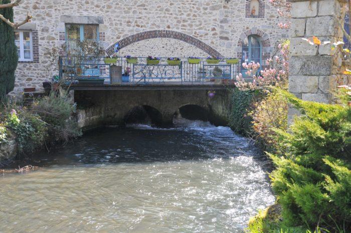 Moulin-sur-la-Clery-02—CDL