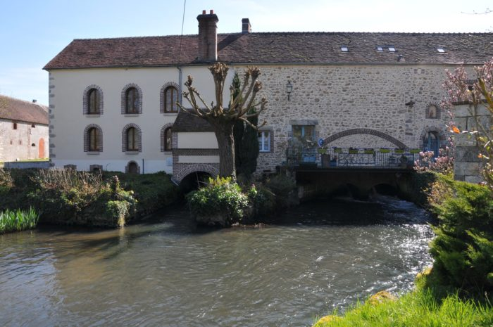 Moulin-sur-la-Clery-03—CDL