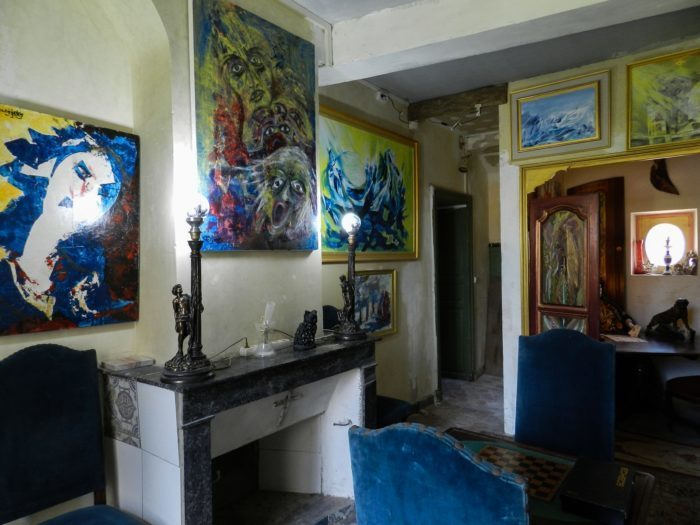 Musee-Vivant-Poljinsky