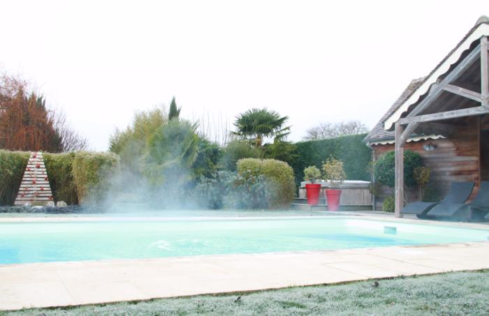 Piscine-en-hiver-Le-Jardin-Spa