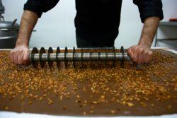 Comptoir du cacao