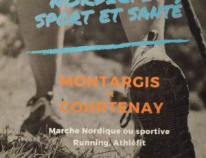 Nordicfit, sport et santé