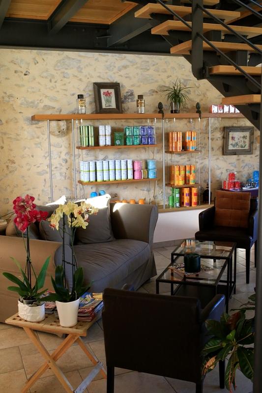 Salon-Boutique-Visuel-Le-Jardin-Spa-Vincent-Rigler-Beaudenon
