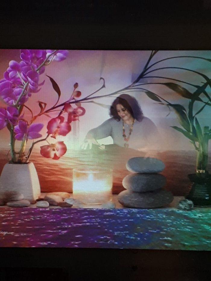 Satine-Atrium-Zen