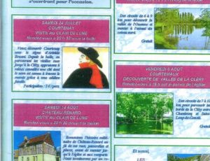 VISITE AU CLAIR DE LUNE COURTENAY 2.pdf