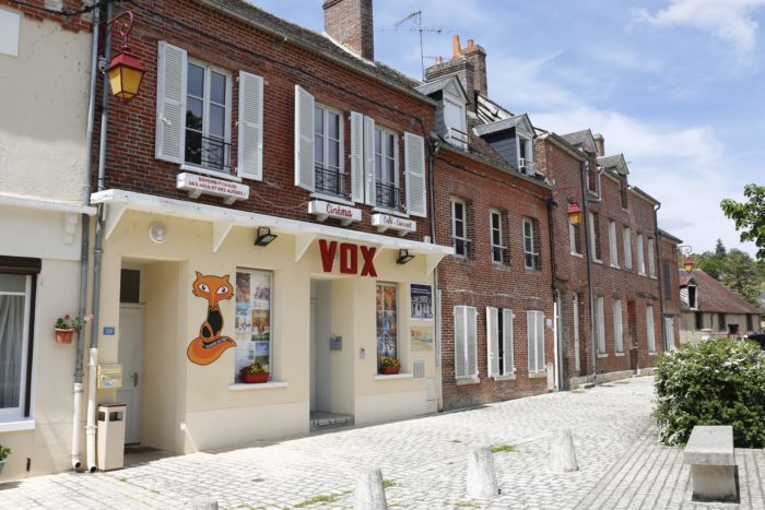 VOX3-800-2