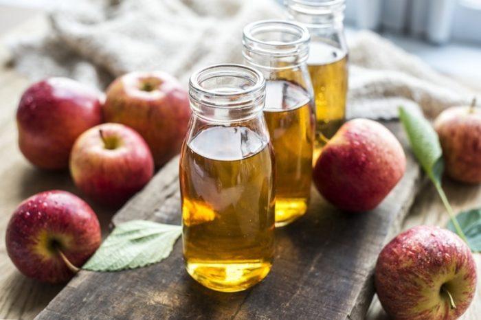 apple-cidre