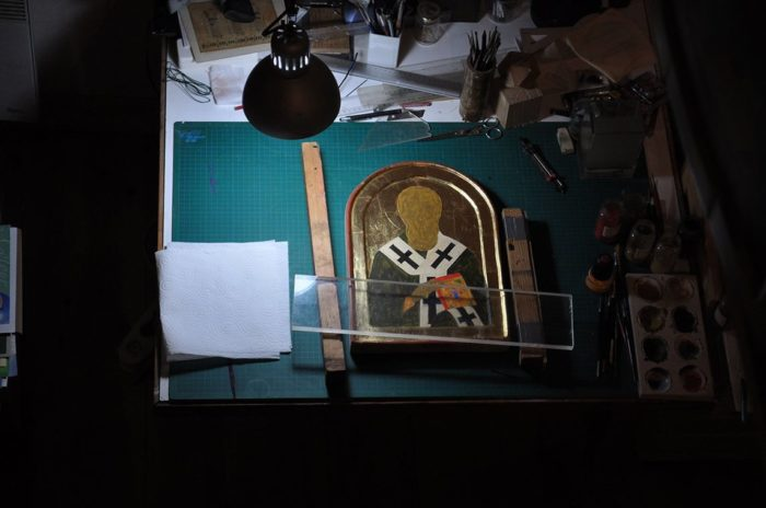 atelier des deux saints jean