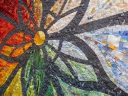 Chaim'ARTS Loisirs & Partage
