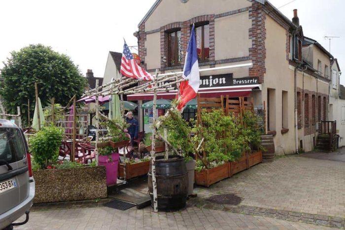 bar-brasserie-du-donjon