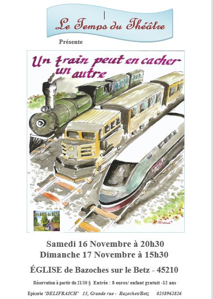 bazoches-sur-le-betz-16-et-17-novembre-2