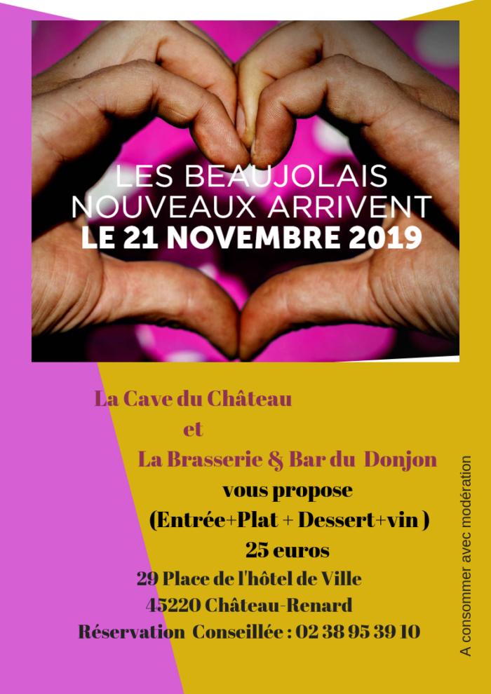 beaujolais—21-novembre