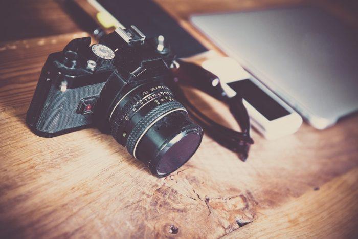 camera-581126-960-720