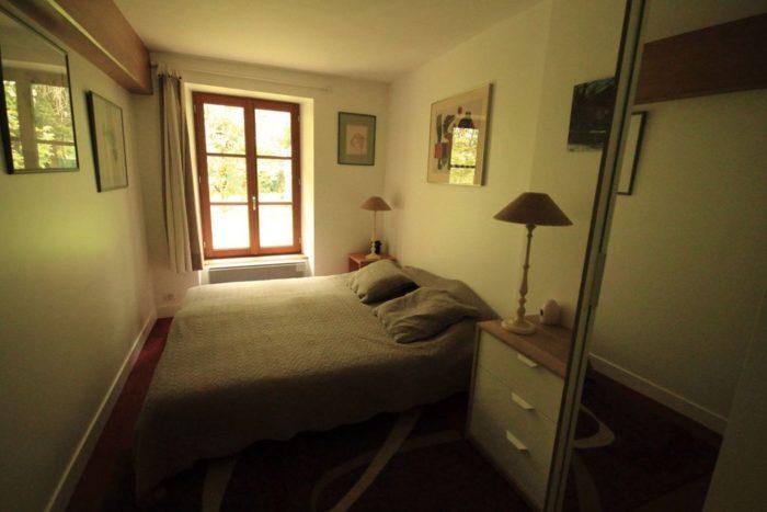chambre-terre-2-lits-de-90-cm