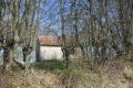 chapelle-st-denis-exterieur