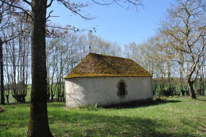 chapelle-st-denis-exterieur01