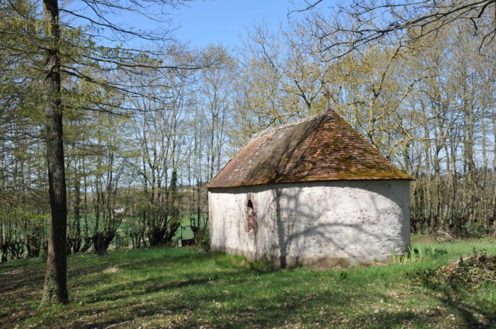 chapelle-st-denis-exterieur02
