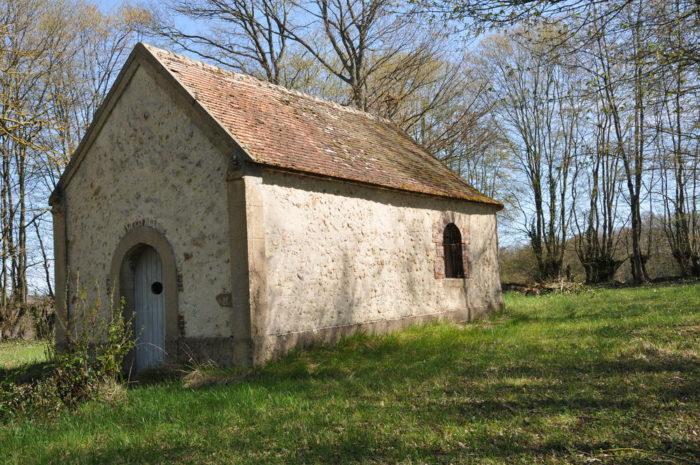 chapelle-st-denis-exterieur03