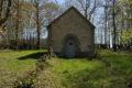 chapelle-st-denis-porte