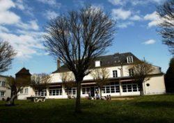 Château de Vaulfin