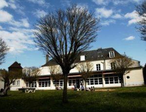 chateau-du-grand-vaulfin-facade