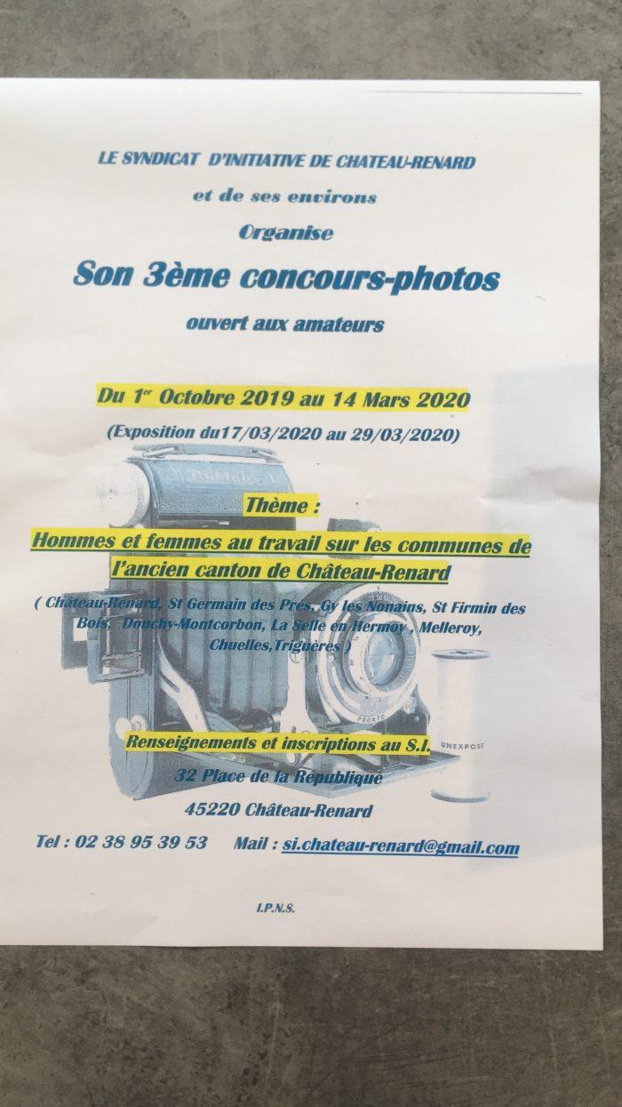 concours-photos-1er-au-14