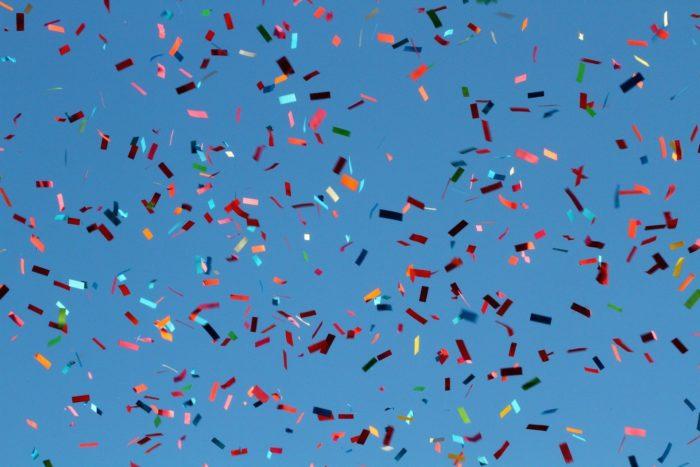 confetti-985152-1920