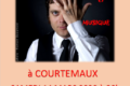 courtemaux