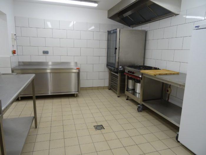cuisine5